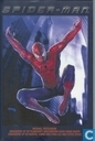 Comic Books - Spider-Man - VERKEERDE RUBRIEK De avonturen van Spiderman