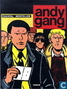 Strips - Andy Gang - Andy Gang