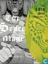 Comic Books - Guin Saga - The Seven Magi, The - The Guin Saga - The seven magi - volume 2