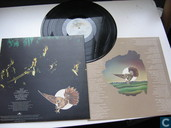 Vinyl records and CDs - Barclay James Harvest - Gone to Earth