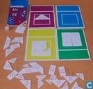 Board games - Quadrata - Quadrata