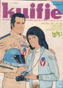 Comic Books - Michel Vaillant - Meisjes en motoren