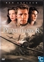 DVD / Video / Blu-ray - DVD - Pearl Harbor