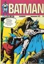 Comic Books - Batman - Batman 63