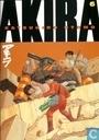 Strips - Akira - Book 6