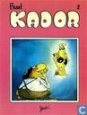 Comic Books - Kador - Kador 2