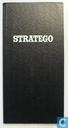 Jeux de société - Stratego - Stratego