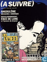 Comics - (A Suivre) (Illustrierte) (Französisch) - (A Suivre) 169