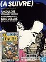 Comic Books - (A Suivre) (magazine) (French) - (A Suivre) 169
