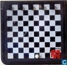 Board games - Kat en muizen - Kat en muizen