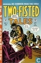Comics - Two-Fisted Tales - No. 2 Jan