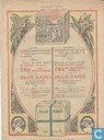 Strips - Era-Blue Band magazine (tijdschrift) - 1926 nummer 18