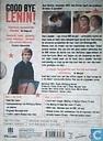 DVD / Video / Blu-ray - DVD - Good Bye Lenin!