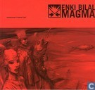 Comic Books - Magma - Magma