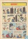 Bandes dessinées - Minitoe  (tijdschrift) - 1985 nummer  1