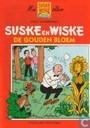 Bandes dessinées - Barnabeer - Suske en Wiske weekblad 16