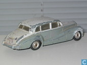 Voitures miniatures - Dinky Toys - Rolls-Royce Silver Wraith