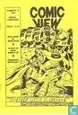 Strips - Comic View (tijdschrift) - Comic View 9