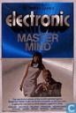 Mastermind electronic