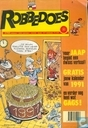 Comic Books - Robbedoes (magazine) - Robbedoes 2750