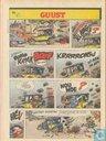 Comics - Minitoe  (Illustrierte) - 1985 nummer  2