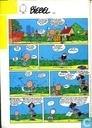 Bandes dessinées - Bessy - Suske en Wiske stripspecial 2