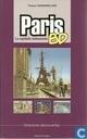 Paris BD - La capitale redessinée