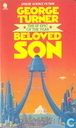 Books - Sphere Science Fiction - Beloved son