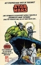 Bandes dessinées - X-Men - De hel van Harlekein