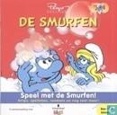 De Smurfen - Les Schtroumpfs