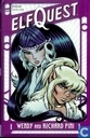 Strips - Elfquest - Archives volume Three