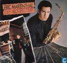 Vinyl records and CDs - Marienthal, Eric - Round Trip