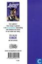Bandes dessinées - Shaman King - Shaman King 18