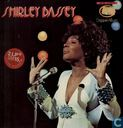 Vinyl records and CDs - Bassey, Shirley - Shirley Bassey