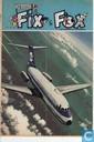 Strips - Fix en Fox (tijdschrift) - 1966 nummer  5
