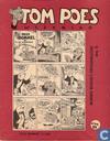 Comics - Aram - 1951 nummer 24
