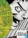 Bandes dessinées - Guin Saga - The Seven Magi, The - The Guin Saga - The seven magi - volume 2