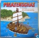 Spellen - Piratenschat - Piratenschat