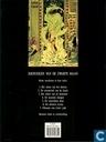 Bandes dessinées - Chroniques de la lune noire - Orkanen van zwart jade