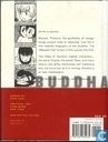 Comics - Boeddha - Kapilavastu