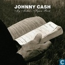 Platen en CD's - Cash, Johnny - My mother's Hymn book