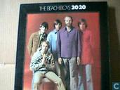 Platen en CD's - Beach Boys, The - 20/20