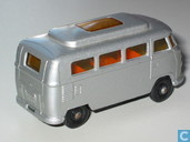 Model cars - Matchbox - Volkswagen Camper (laag dak)