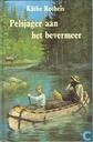 Livres - Kresse, Hans G. - Pelsjager aan het bevermeer