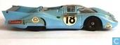 Porsche 917 LH 'Gulf'