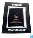 Board games - Mastermind - Mastermind electronic