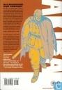 Bandes dessinées - Akira - Book 6