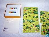 Board games - Robin Hood - Robin Hood