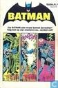 Strips - Batman - Omnibus 4