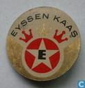 Eyssen kaas